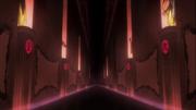 Avatara 01