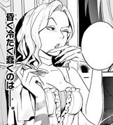 Hilma Manga 001