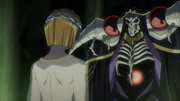 Overlord EP09 121