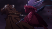 Overlord EP12 136