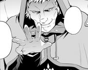 Succulent Manga 004