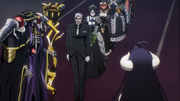 Overlord EP01 054