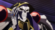 Overlord EP01 113