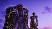 Overlord EP04 071