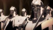 Overlord II EP05 040