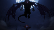 Overlord EP09 006