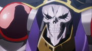 Overlord EP11 066