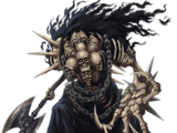 Corpse Guardian