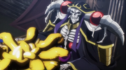Overlord EP01 077