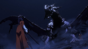 Overlord EP09 019
