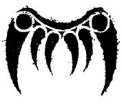 Small Fang Emblem
