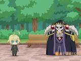 Isekai Quartet Episode 04