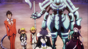 Overlord EP02 022