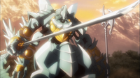 Overlord II Episode 05