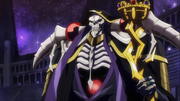 Overlord EP01 090
