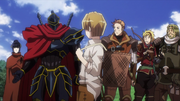 Overlord EP07 057