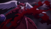 Overlord EP12 082