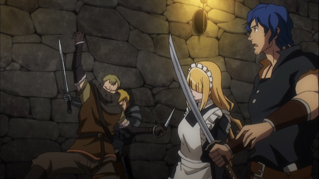 File:Overlord II EP12 028.png