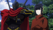 Overlord EP07 045