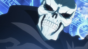 Overlord EP13 063