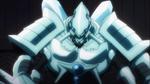 Overlord II EP03 045