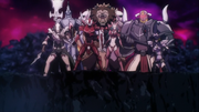 Overlord EP01 008