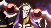 Overlord EP01 108