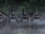 Overlord II Episode 04