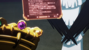 Overlord EP01 060