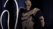 Overlord II EP11 067