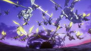 Overlord EP04 074