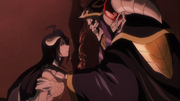 Overlord EP11 082