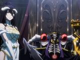 Overlord III Episode 01