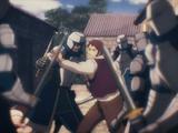 First Battle of Carne Village