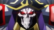 Overlord III EP01 002