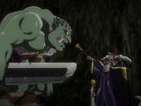 Overlord III Episode 04