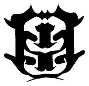 Shijuuten Suzaku Emblem