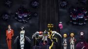 Overlord II EP04 103