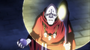 Overlord EP09 023