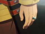 Rigrit's Ring