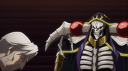 Overlord EP01 048