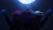 Overlord EP09 061