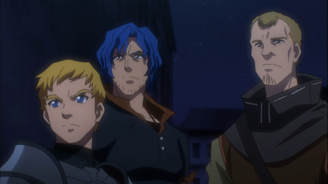 File:Overlord II EP11 038.png