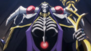 Overlord EP04 115