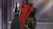 Overlord EP02 061