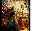 Overlord Volume 10