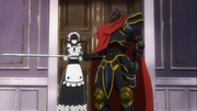 Overlord EP02 063