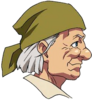 Databook Expression 145
