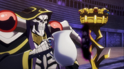 Overlord EP01 115