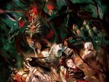 Overlord Compilation Movie 01 Bonus